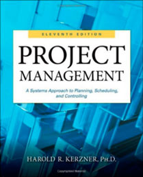 Top Project Management Resources, Books & Software - ALC
