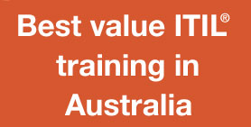 best-value-itil-training
