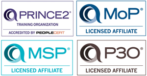Project_Management_logos