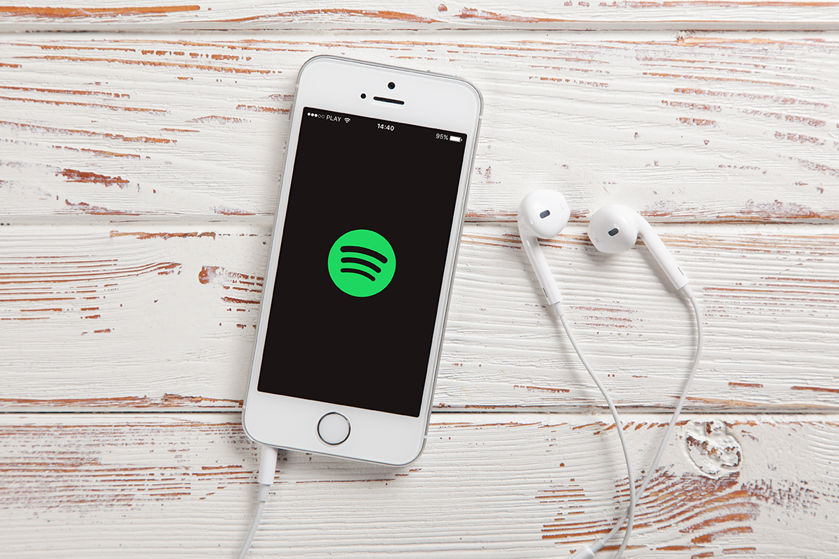 How Spotify Uses Agile